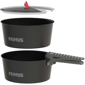 Primus LiTech Ensemble de casseroles 1300ml